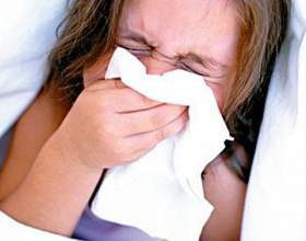 Как вылечить насморк и кашель у ребенка фото