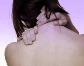 Как вылечить остеохондроз шейного отдела фото