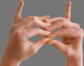 Как вылечить палец фото