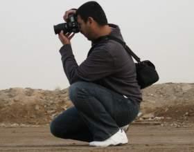 Как выложить фотографии в сеть фото