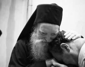 Как вымолить у бога прощение за свои грехи фото