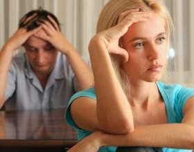 Как выписать жену после развода фото