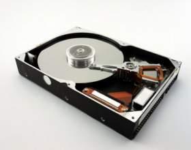 Как выполнить форматирование диска фото