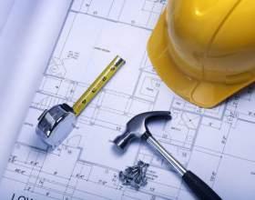 Как выполнить строительные подрядные работы фото