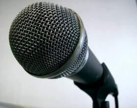 Как выработать красивый голос фото