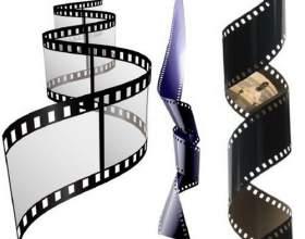 Как вырезать фрагмент видео фото