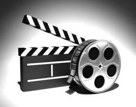 Как вырезать моменты из видео фото