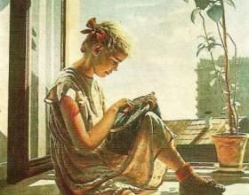 Как вышивать канва с рисунком фото