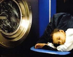 Как выставить по уровню стиральную машину фото