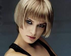 Как высветлить волосы супрой фото