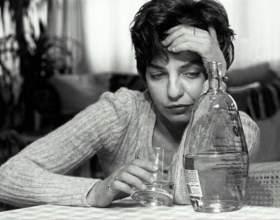 Как вытащить человека из депрессии фото