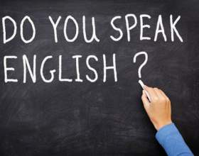 Как выучить английский язык он-лайн фото