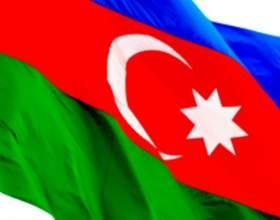 Как выучить азербайджанский язык фото