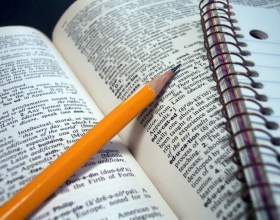 Как выучить быстрее английские слова фото