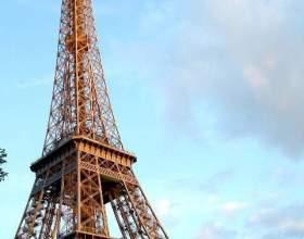 Как выучить французкий язык фото