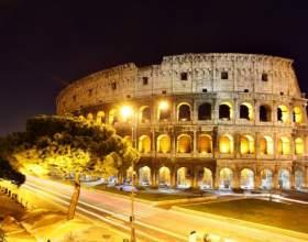 Как выучить итальянский быстро фото