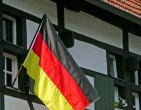 Как выучить немецкий быстро фото