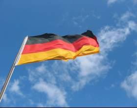 Как выучить немецкий фото