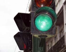 Как выучить правила дорожного движения фото
