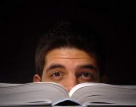 Как выучить стих быстро фото
