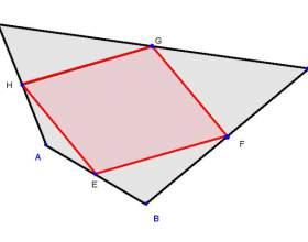 Как выучить теорему фото