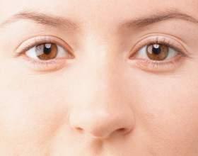 Как вывести черные точки на носу фото