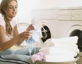 Как вывести из одежды пятно от ржавчины фото