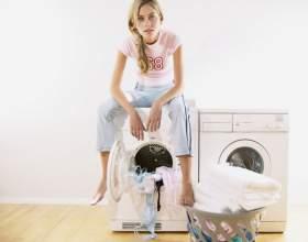 Как вывести йод с одежды фото