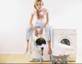 Как вывести на одежде пятна от пота фото