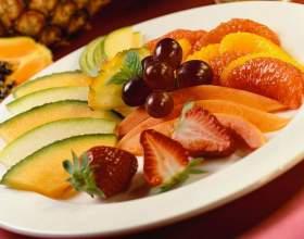 Как вывести пятна от фруктов фото