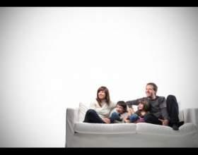 Как вывести пятна с дивана фото