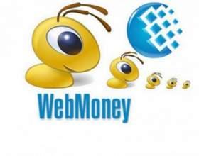 Как вывести вебмани на карту сбербанка фото
