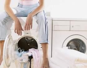 Как вывести застарелое пятно с одежды фото