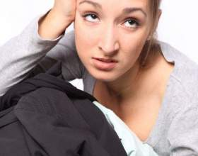 Как вывести жирные пятна с шерстяной ткани фото