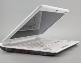 Как вывести звук с ноутбука на телевизор фото