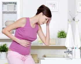 Как выводить глисты при беременности фото