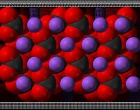 Как выводить натрий из организма фото