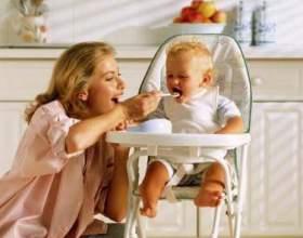 Как вызвать аппетит у ребенка фото