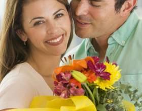 Как вызвать интерес у мужа фото