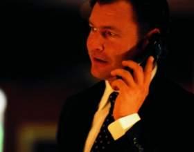 Как вызвать милицию с мобильного в сети мегафон фото