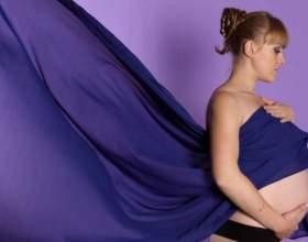Как вызвать преждевременные роды в домашних условиях фото