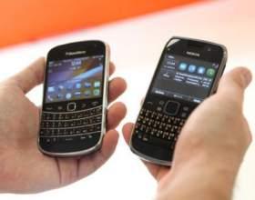 Как вызвать скорую с мобильного в сети мегафон фото