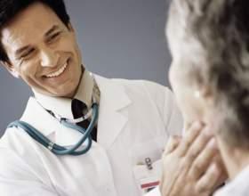 Как вызвать участкового врача фото