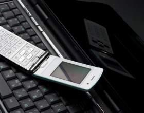 Как взять детализацию звонков на мегафон фото
