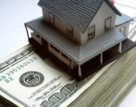 Как взять кредит должнику фото
