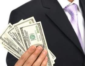 Как взять кредит, если должен банкам фото