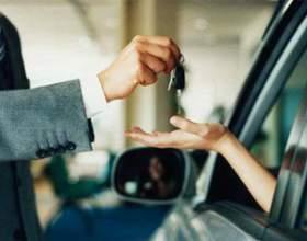 Как взять кредит на машину фото