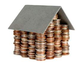 Как взять кредит на недвижимость фото