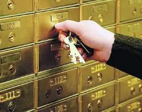 Как взять кредит в иностранном банке фото