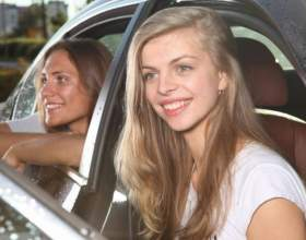 Как взять машину в кредит фото